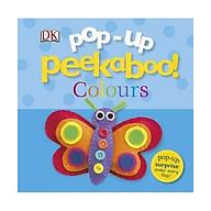Pop-Up Peekaboo Colours thumbnail