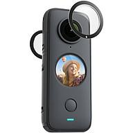 Insta360 Lens Guards for ONE X2 - Hàng chính hãng thumbnail