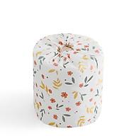 Túi dây rút nhựa 90 45cm đựng chăn màn, drap, quần áo (giao ngẫu nhiên họa tiết) thumbnail