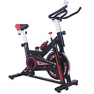 Xe đạp tập thể dục Spin Bike Air Bike MK207 - Hàng chính hãng thumbnail