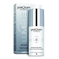 postQuam - Serum caviar chống lão hóa & trẻ hóa da - 30ml thumbnail