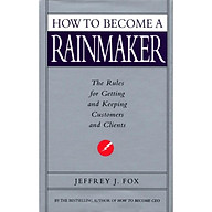 How To Become A Rainmaker thumbnail