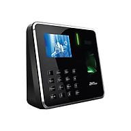 Máy chấm công vân tay và thẻ ZKTECO K50 - Hàng nhập khẩu thumbnail
