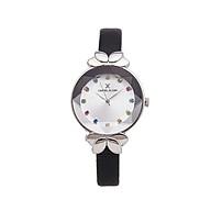 Đồng hồ Nữ Daniel Klein DK.1.12553.1 - Galle Watch thumbnail