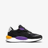 PUMA - Giày sneaker RS 9.8 Gravity 370370 thumbnail
