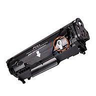 Combo 2 Hộp mực 12A hộp mực máy in cho Canon 2900 HPQ2612A 1020 M1005 M1010 1018 - Hàng chính hãng thumbnail