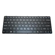 Bàn phím dành cho Laptop Sony Vaio SVE11 Series thumbnail