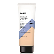 Kem cấp ẩm tức thì dạng gel Belif The True Cream Aqua Bomb 125ml Jumbo size thumbnail