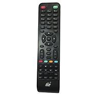 Điều khiển dùng cho đầu SCTV thumbnail