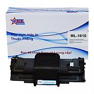 Hộp mực Thuận Phong ML-1610 dùng cho máy in Samsung ML-1610 2010 2510 SCX-4521 - Hàng Chính Hãng thumbnail