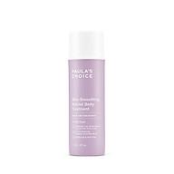 Kem dưỡng thể chống lão hóa Paula s Choice Skin - Smoothing Retinol Body Treatment 118ml- 5800 thumbnail