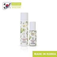 Bộ dưỡng chất Hàn Quốc giúp cấp ẩm và phục hồi da Noni Premium thumbnail