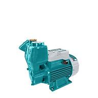 Máy bơm nước 370W total TWP103706 thumbnail