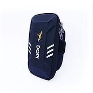 Bao đeo tay đựng điện thoại chạy bộ, thể thao DOPI360 cao cấp DOPI18 thumbnail