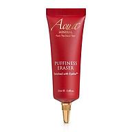 Kem điều trị bọng mắt Aqua Mineral Puffiness eraser thumbnail