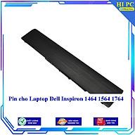 Pin cho Laptop Dell Inspiron 1464 1564 1764 - Hàng Nhập Khẩu thumbnail