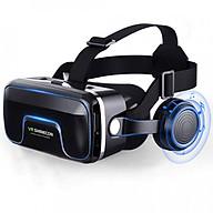 Kính Thực Tế Ảo VR Shinecon (4.7 - 6 Inch) thumbnail
