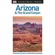 DK Eyewitness Travel Guide Arizona and the Grand Canyon thumbnail