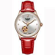 Đồng hồ nữ chính hãng KASSAW K993-2 thumbnail
