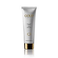 Kem dưỡng da vùng cổ Gold Elements Décolleté Cream Treatment thumbnail
