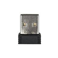 Thiết bị thu phát wifi D-link DWA-121 - Hàng chính hãng thumbnail