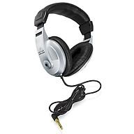 Behringer HPM1000-Multi-Purpose Headphones- Hàng Chính Hãng thumbnail