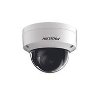 Camera Hikvision DS-2CD1123G0E-I - Hàng Chính Hãng thumbnail