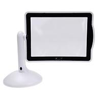 Kính lúp 3X màn hình LED 360 độ thumbnail