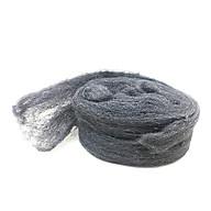 Bùi nhùi thép cuộn 3m Steel Wool thumbnail