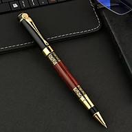 Tuyệt phẩm bút ký đẳng cấp Tam Hoa Mang đến thành công dành cho doanh nhân thumbnail