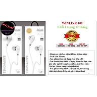 Tai Nghe Thời Trang Winlink 14WL101 thumbnail