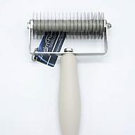 Cây Lăn Tạo Hình Bánh Cutlery-Pro 120Mm thumbnail