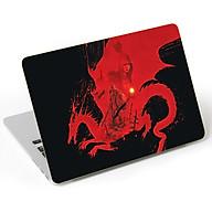Miếng Dán Trang Trí Laptop Hoạt Hình LTHH - 575 thumbnail