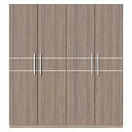 Tủ Áo FT011 (180cm x 200cm) thumbnail