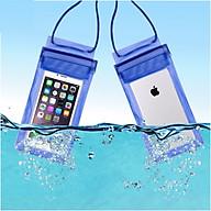 Túi chống nước loại 1 thumbnail