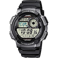 CASIO - Men s Watches - CASIO Collection - Ref. AE-1000W-1BVEF thumbnail