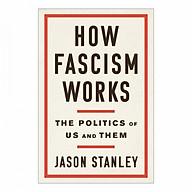 How Fascism Works thumbnail