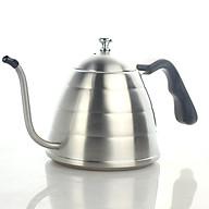 Ấm pha cà phê V60 mẫu mới 2020 thumbnail