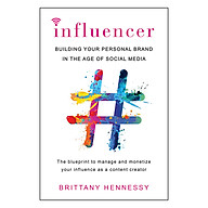 Influencer Building Your Personal Brand In The Age Of Social Media thumbnail