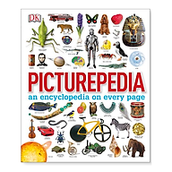 Picturepedia thumbnail