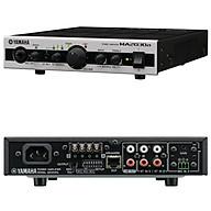 Power Amplifier Yamaha MA2030A - Hàng chính hãng thumbnail