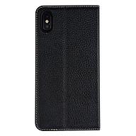 Bao Da Ionecase Dành Cho iPhone XR - Hàng Nhập Khẩu thumbnail