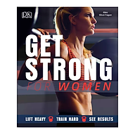 Get Strong For Women thumbnail