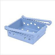 Khay Gài Tủ Lạnh Nhựa Lúa Mạch Bền Đẹp An Toàn Cho Sức Khỏe - Giao Màu Ngẫu Nhiên thumbnail