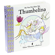 My Very First Fairy Tale Thubelina thumbnail