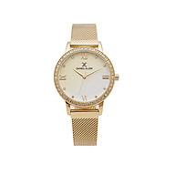 Đồng hồ Nữ Daniel Klein Premium Ladies DK.1.12542.2 - Galle Watch thumbnail