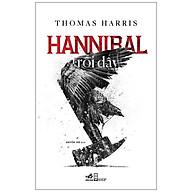 Hannibal Trỗi Dậy thumbnail