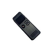 Máy ghi âm SK6 chất lượng cao thumbnail