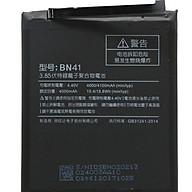 Pin XIN dành cho Xiaomi Redmi Note 4 BN41 thumbnail