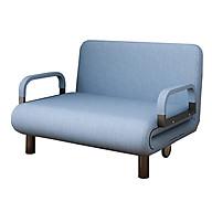 Ghế Sofa gấp đa năng, ghế giường sofa cao cấp thumbnail